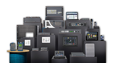 graphic-product-extron