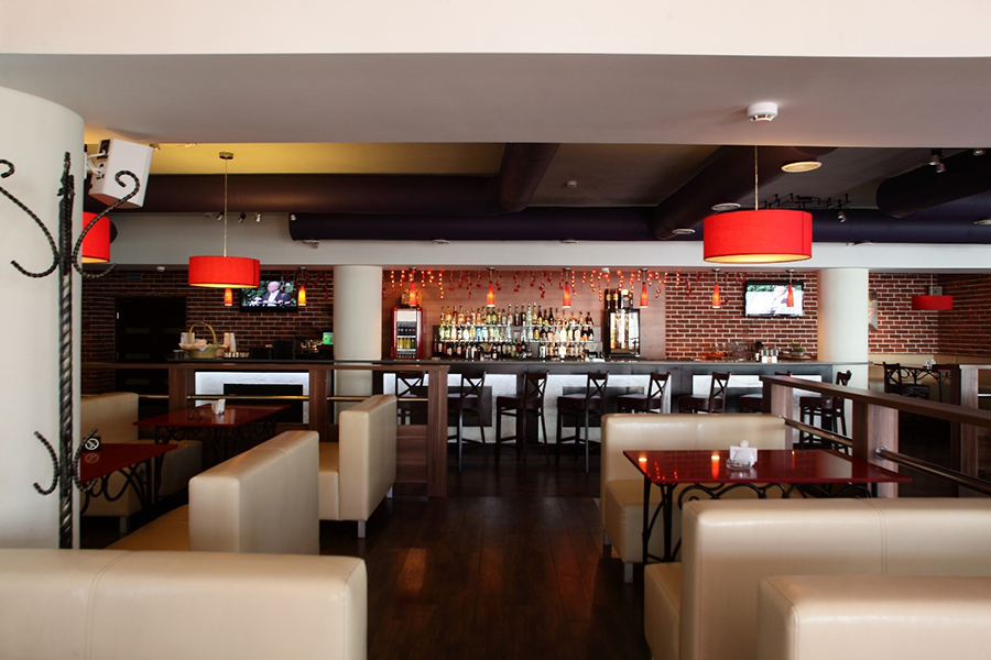 How to Incorporate Smart Automation into Your Restaurant or Bar