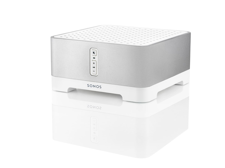 Sonos Systems for Your Massachusetts Home
