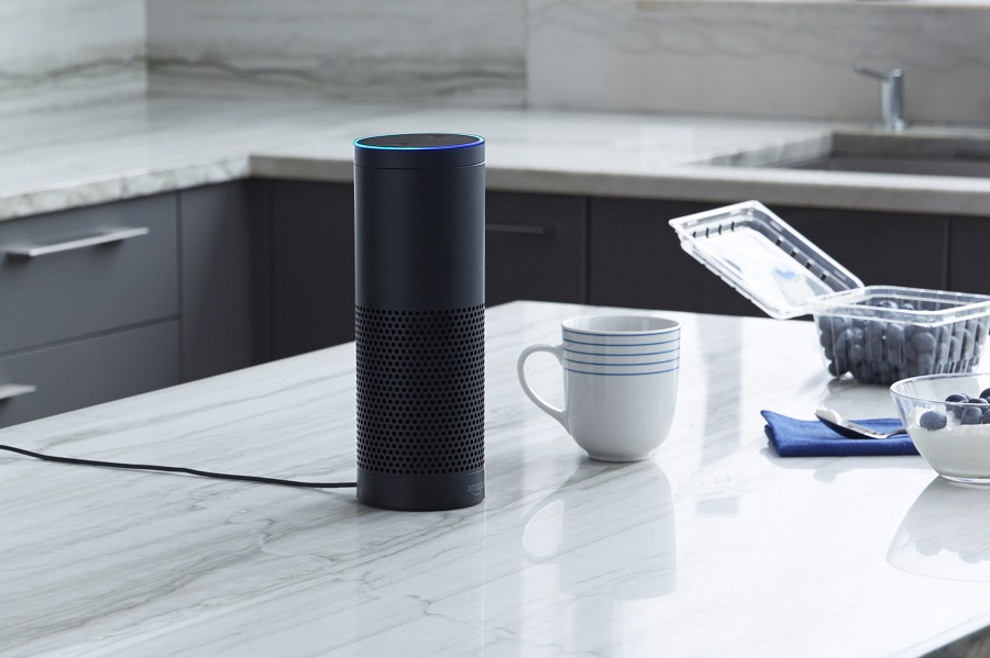 How Do I Add Voice Control to My Smart Home?