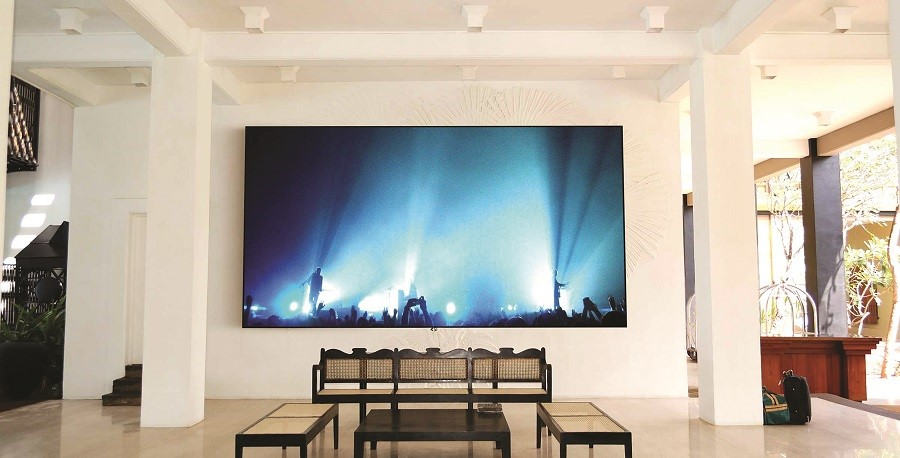 Top 5 Home Theater Gifts for the Holidays