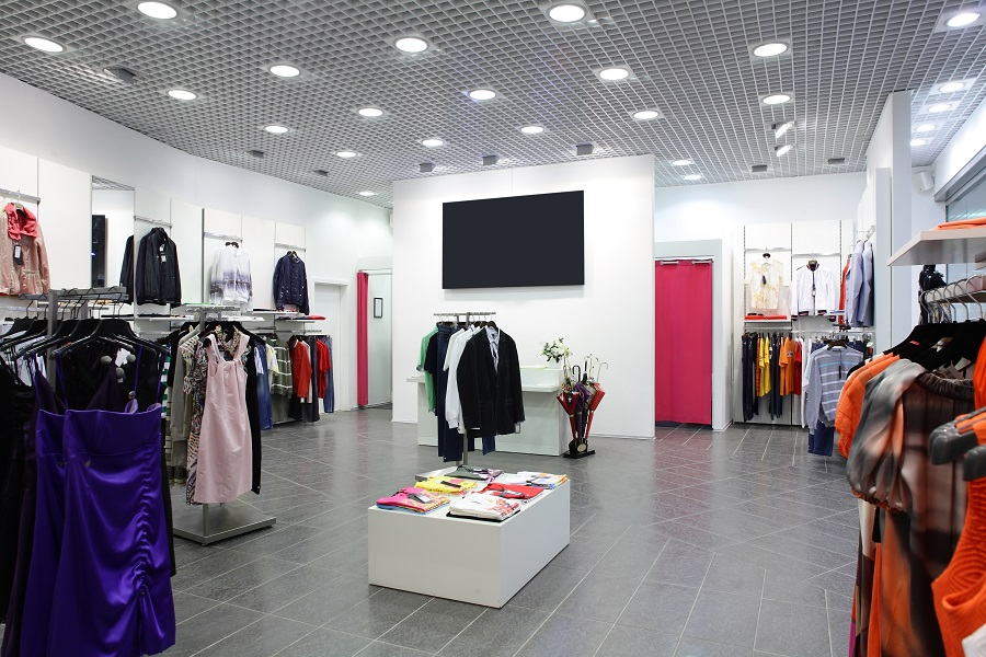 3 Ways to Increase Sales in Your Burlington, Massachusetts Store